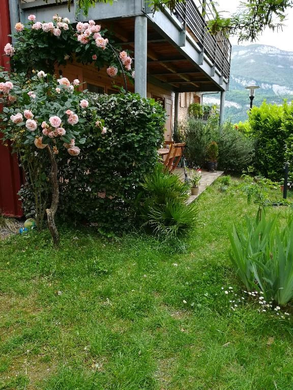 Vente appartement Chambery 235000€ - Photo 16