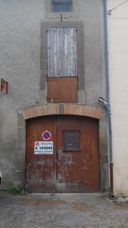 Venta  casa Villepinte 59400€ - Fotografía 2
