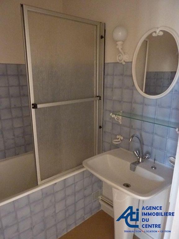 Location appartement Pontivy 382€ CC - Photo 5