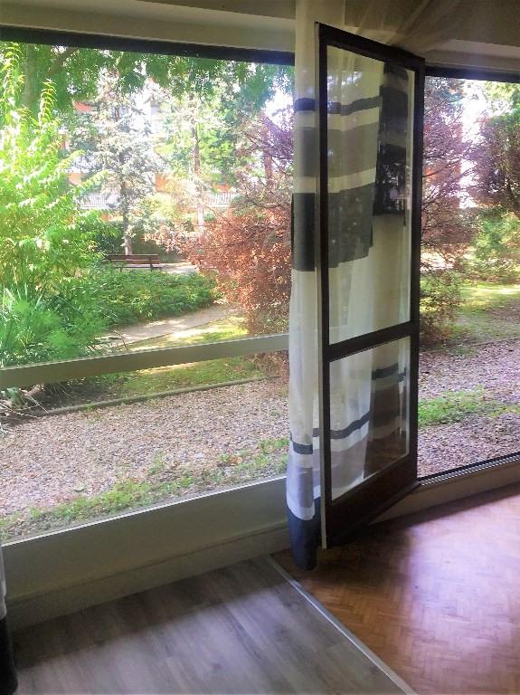 Appartement Rueil Malmaison 1 pièce(s) 27.39 m2