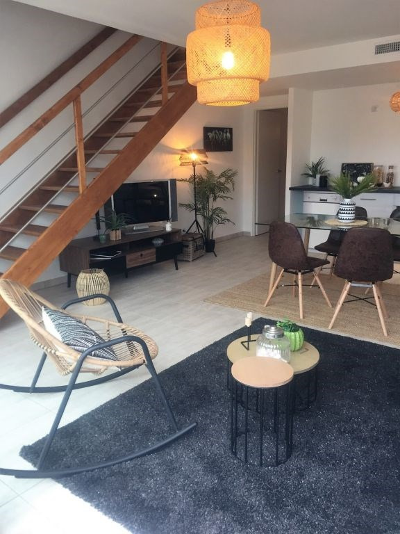 Vente appartement Port vendres 375 000€ - Photo 3
