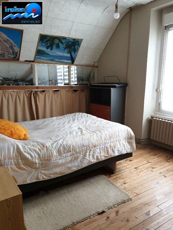 Sale house / villa Brest 159700€ - Picture 7