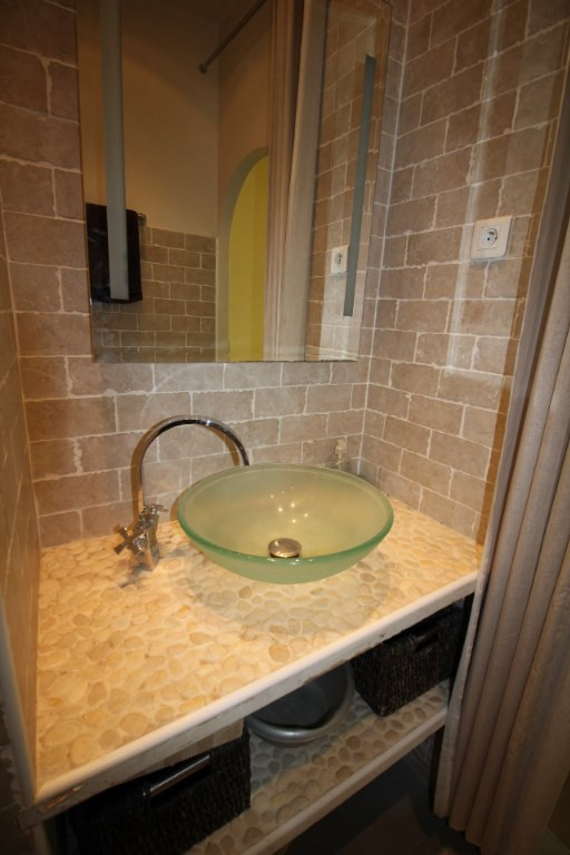 Vente appartement Nice 236 000€ - Photo 8