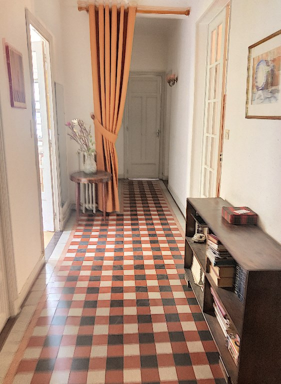 Sale apartment Avignon 222 000€ - Picture 9