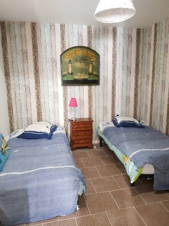 Verkoop  huis Biscarrosse plage 451070€ - Foto 15