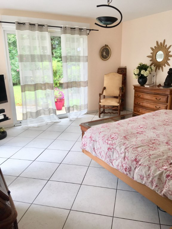 Vente de prestige maison / villa Biscarrosse 932000€ - Photo 11