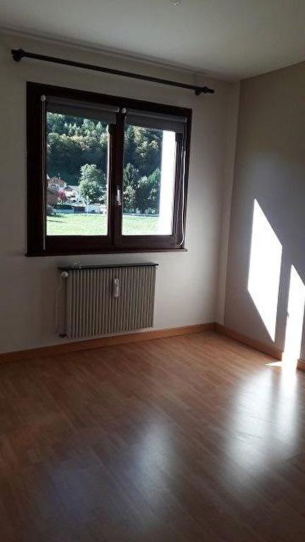Location appartement Sallanches 720€ CC - Photo 4
