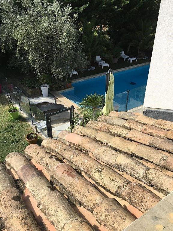 Immobile residenziali di prestigio casa Villeneuve les avignon 699000€ - Fotografia 2