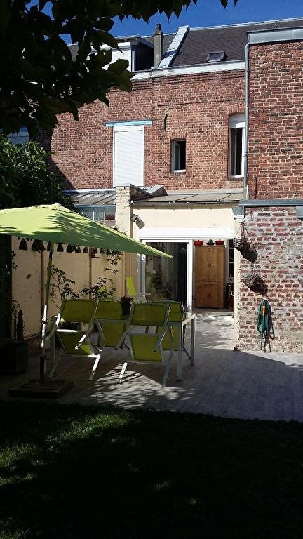 Sale house / villa Saint quentin 195 000€ - Picture 13