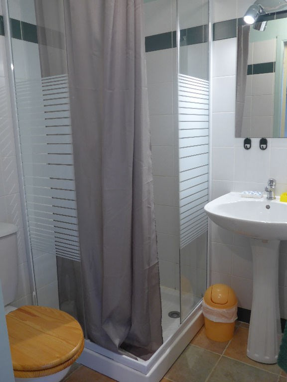 Vente maison / villa Le palais 503650€ - Photo 6