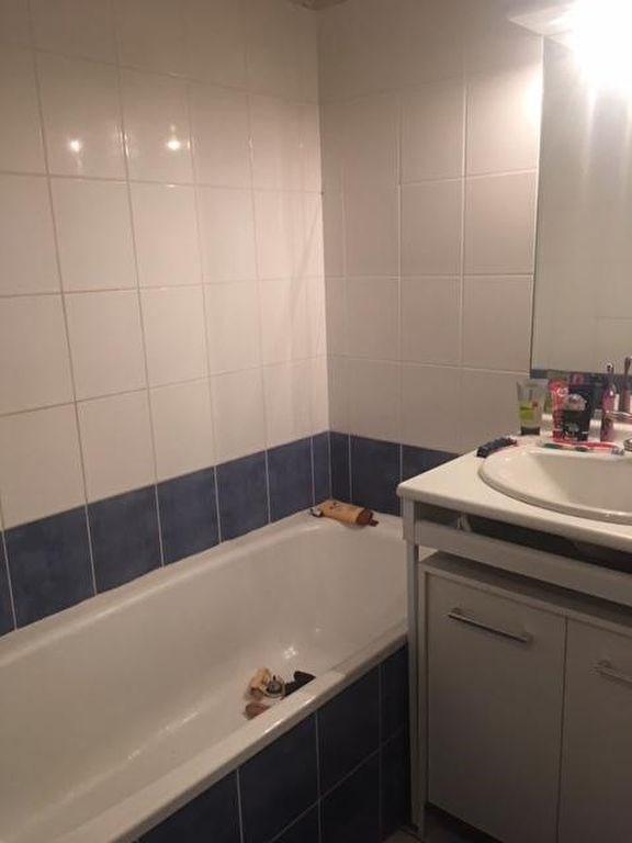 Rental apartment Agen 440€ CC - Picture 5
