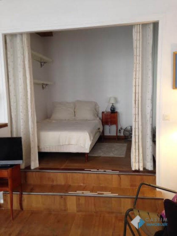 Vente appartement Paris 3ème 509 250€ - Photo 9