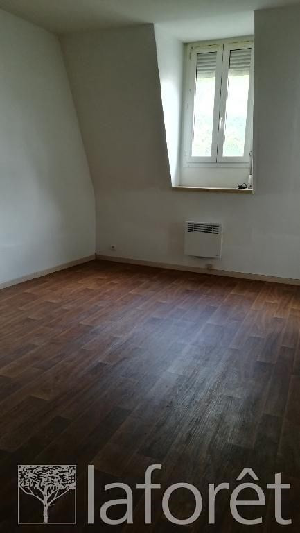 Location appartement Tourcoing 380€ CC - Photo 3