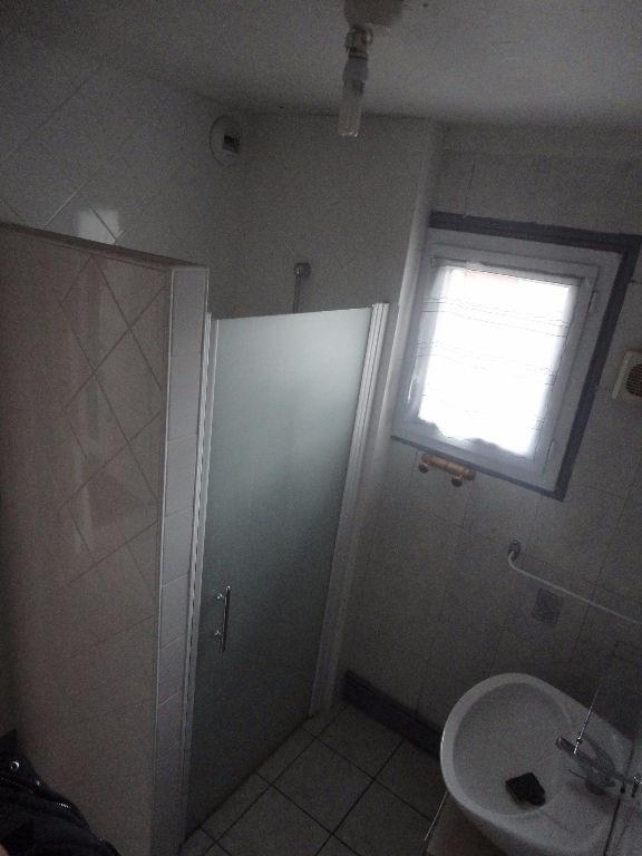 Vente maison / villa Aire sur l adour 93000€ - Photo 6