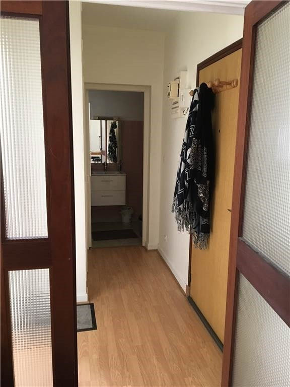 Location appartement Rodez 304€ CC - Photo 4