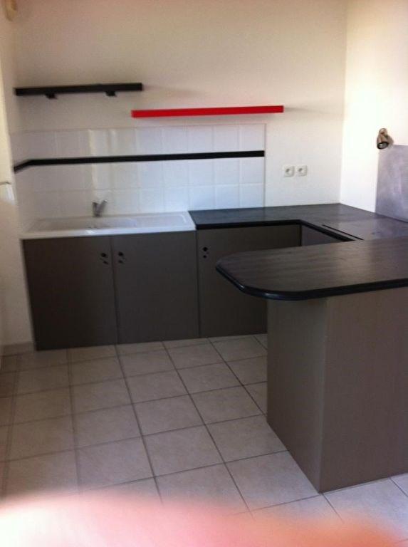 Vente appartement Boe 107500€ - Photo 6
