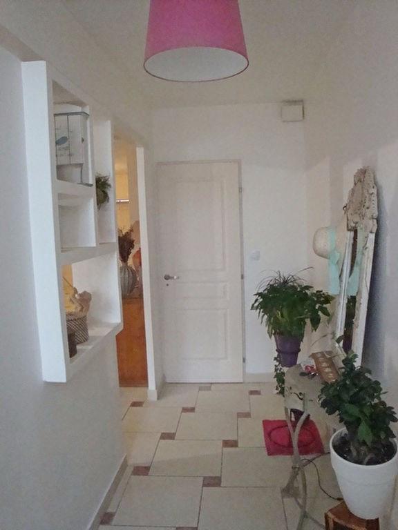 Sale house / villa Agen 223000€ - Picture 2