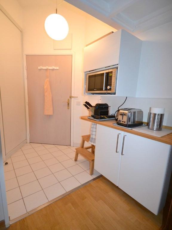 Location appartement Boulogne billancourt 995€ CC - Photo 6