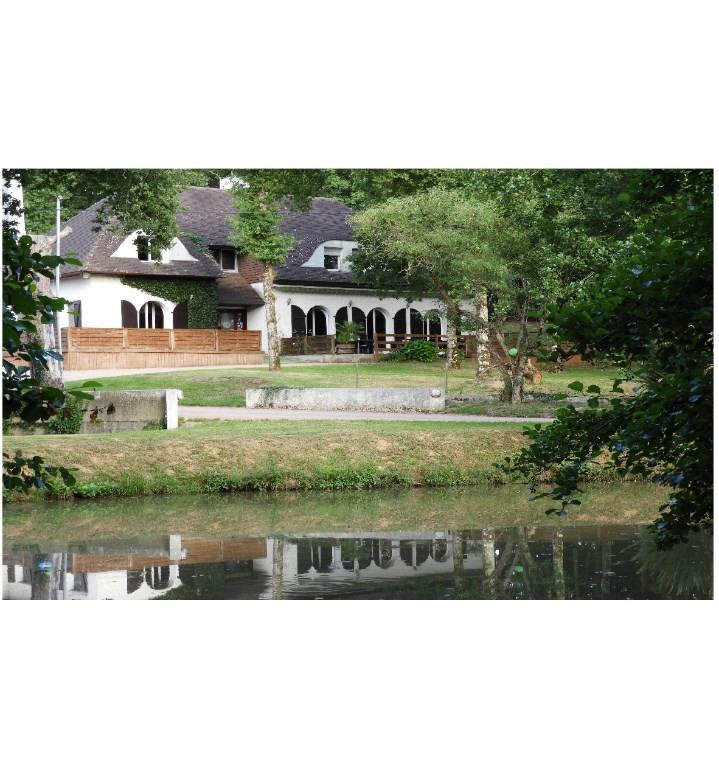 Vente maison / villa La roche sur yon 363000€ - Photo 1