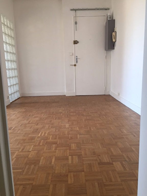 Location appartement Montmorency 1 290€ CC - Photo 7