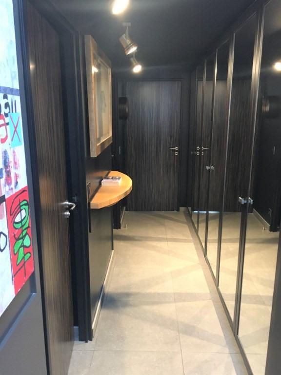 Deluxe sale apartment Maisons laffitte 1149000€ - Picture 14
