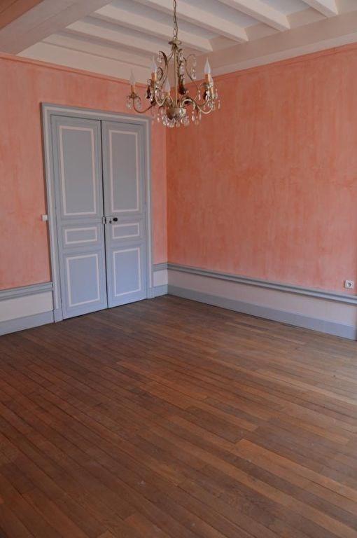 Vente maison / villa Palluau 499000€ - Photo 10