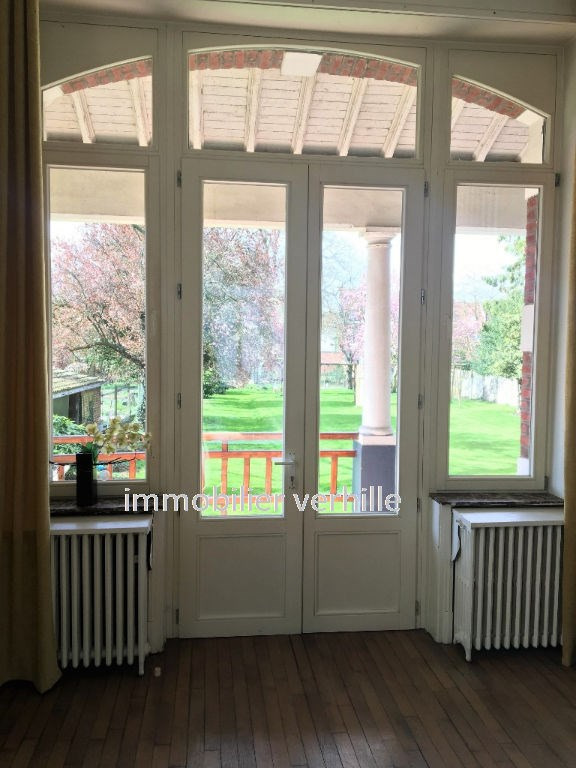 Vente maison / villa Merville 489 000€ - Photo 4