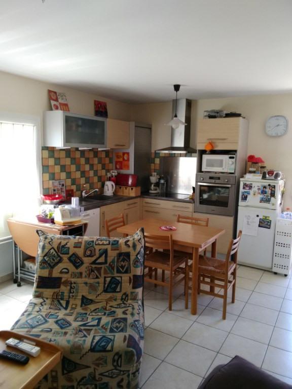 Vente maison / villa La brede 199000€ - Photo 6