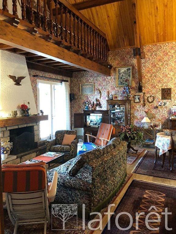 Vente maison / villa Saint julien 180000€ - Photo 11