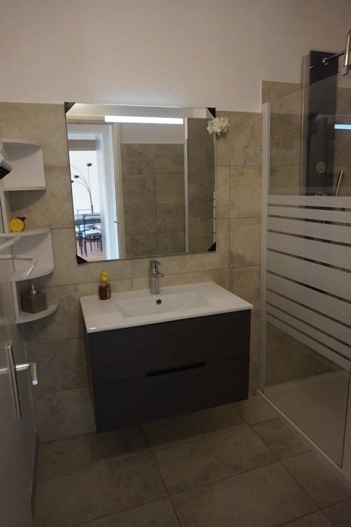 Sale apartment Ajaccio 169900€ - Picture 9