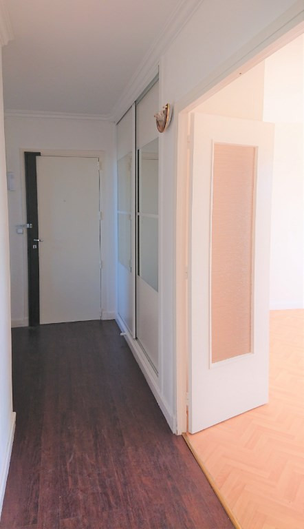 Rental apartment Le pecq 1 190€ +CH - Picture 2