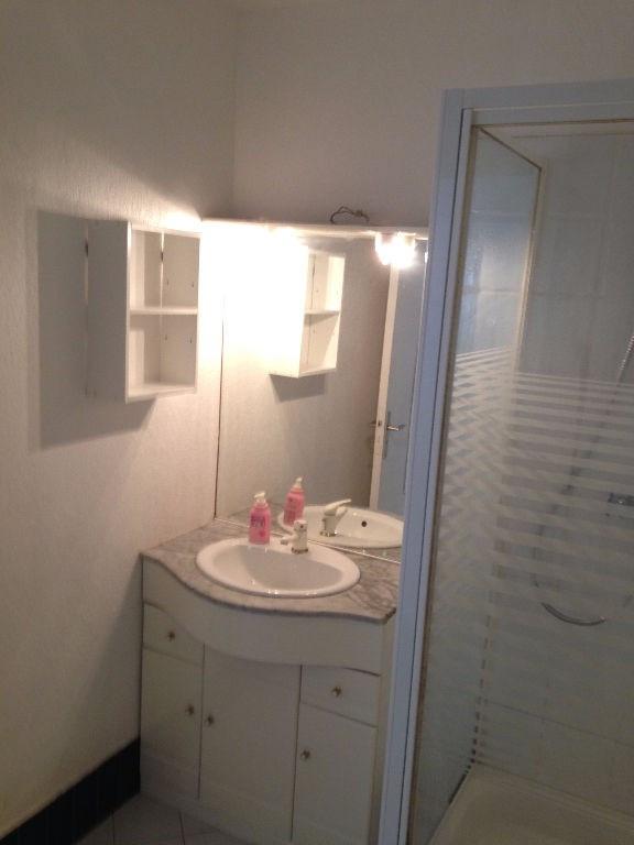 Vente appartement Carnon plage 136000€ - Photo 6