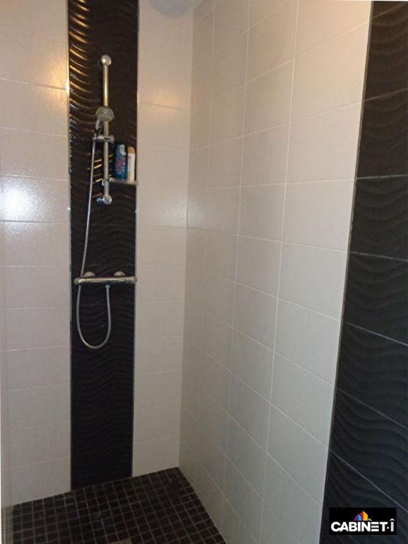 Vente maison / villa Fay de bretagne 239000€ - Photo 6