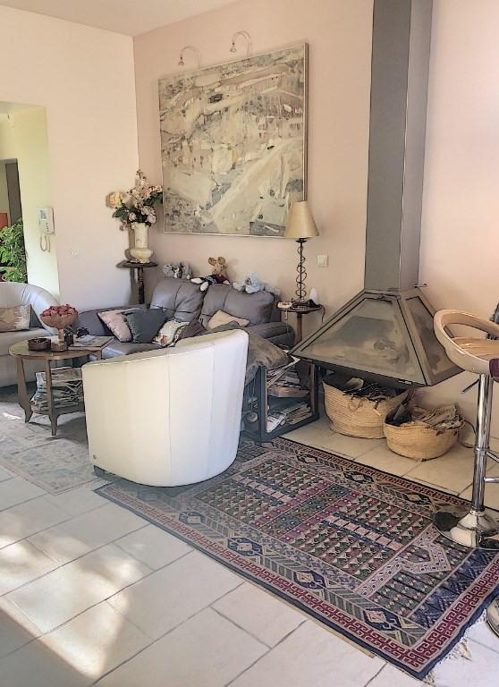 Revenda casa Avignon 299000€ - Fotografia 8