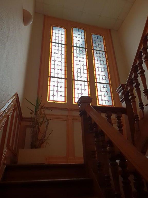 Sale house / villa Saint omer 303920€ - Picture 3