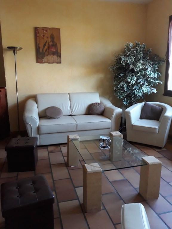 Sale house / villa Peyrat de bellac 194000€ - Picture 15