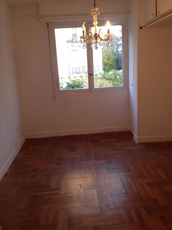Sale apartment Nice 169000€ - Picture 4