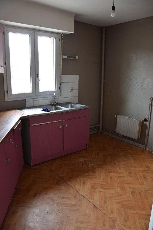 Vente maison / villa Lille 198000€ - Photo 3