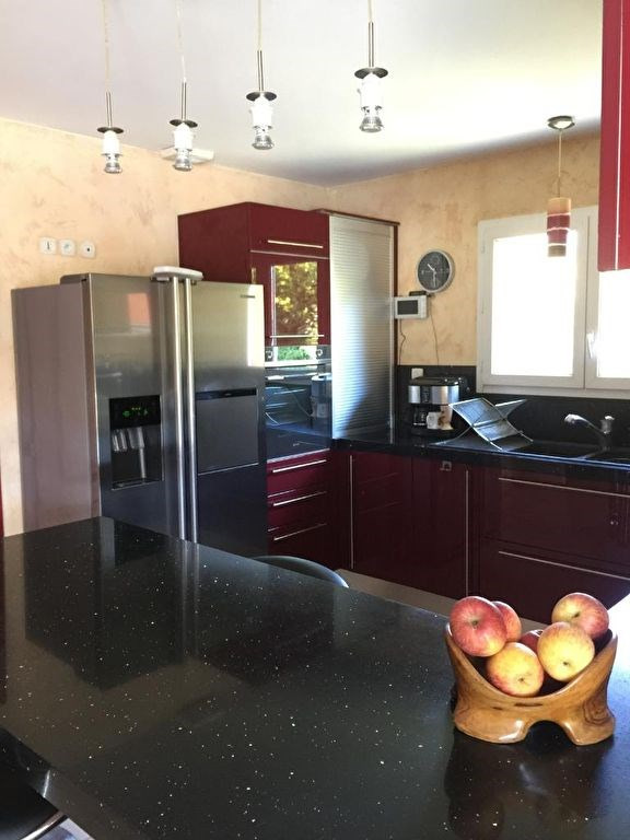 Sale house / villa Parentis en born 425 000€ - Picture 6