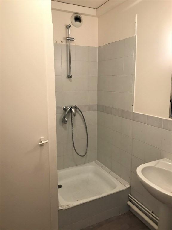 Vente appartement Paris 12ème 995000€ - Photo 7