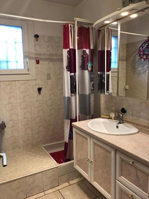 Vente maison / villa Villeneuve saint georges 290000€ - Photo 5