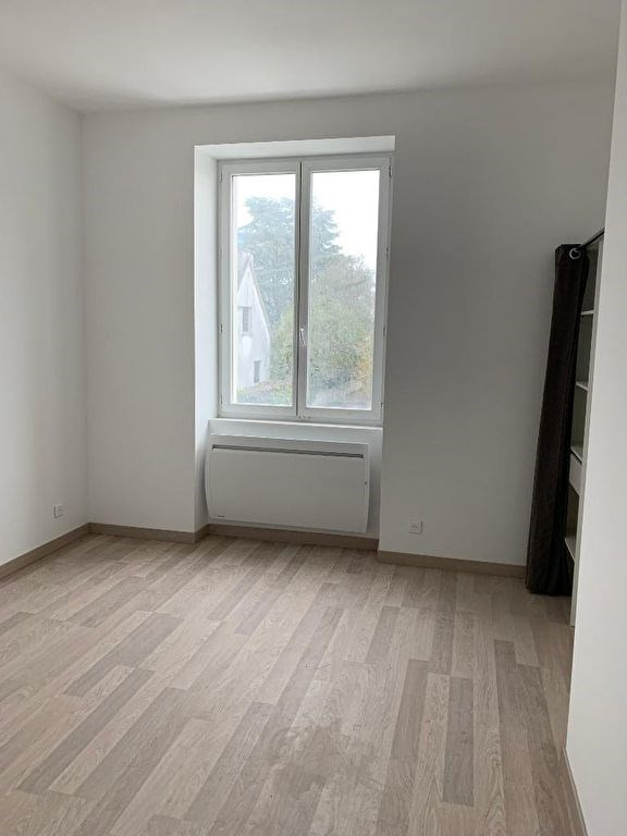 Location appartement Bannalec 575€ CC - Photo 3
