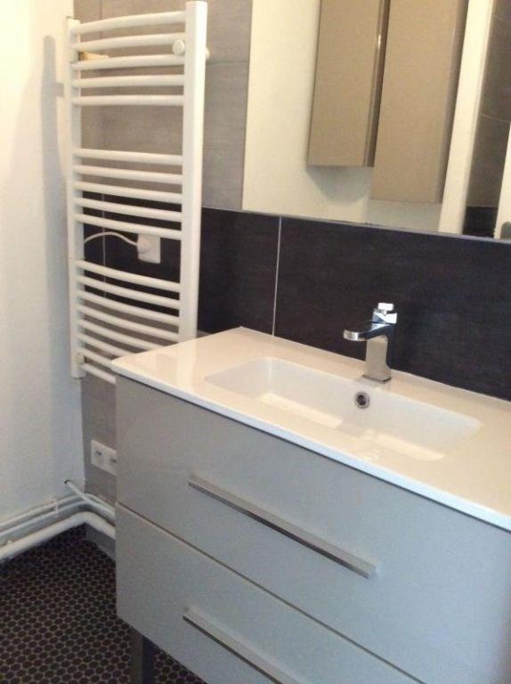 Vente appartement Le grau du roi 161000€ - Photo 9