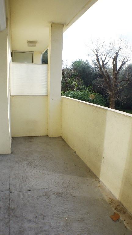 Location appartement Toulon 699€ CC - Photo 1