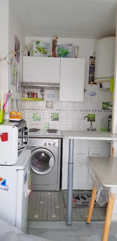 Sale apartment Royan 136300€ - Picture 4