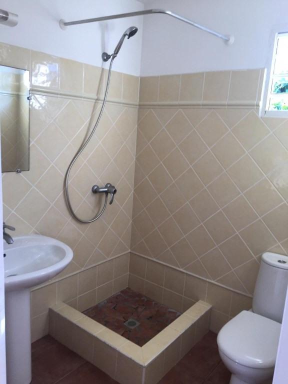 Location maison / villa Capesterre belle eau 1500€ CC - Photo 6
