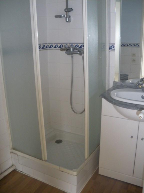 Vente maison / villa Combourg 97200€ - Photo 4