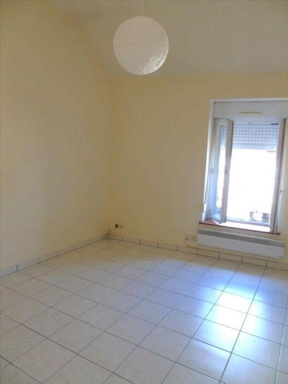 Vente appartement Davron 310000€ - Photo 7