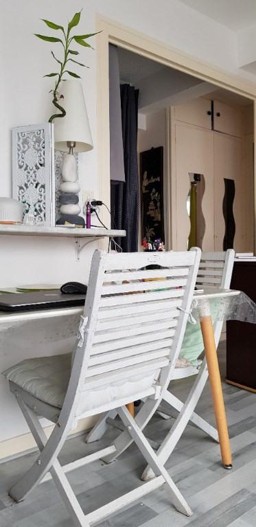 Sale apartment Royan 136300€ - Picture 10
