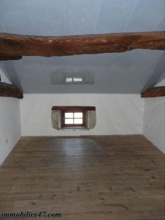 Vente maison / villa Prayssas 249000€ - Photo 14